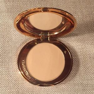 Charlotte Tilbury Airbrush Powder #2 Medium